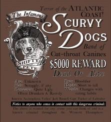 1595-scurvy-dog