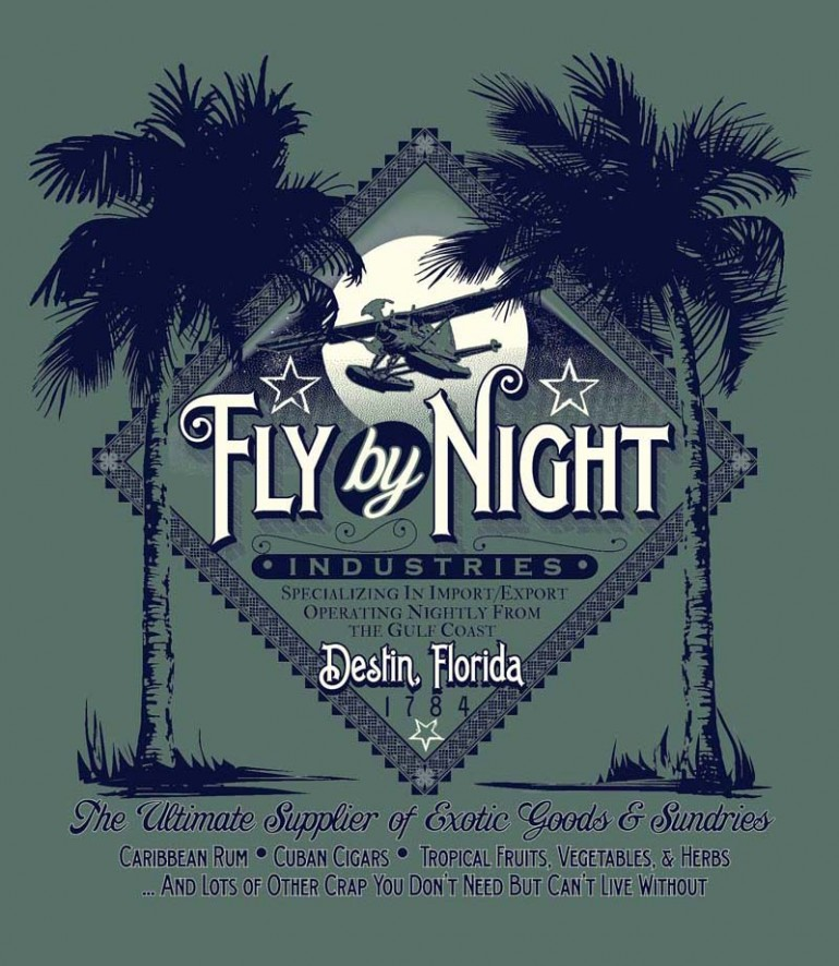 http://zellsbells.com/wp-content/uploads/2013/02/1809-fly-by-night-770x886.jpg