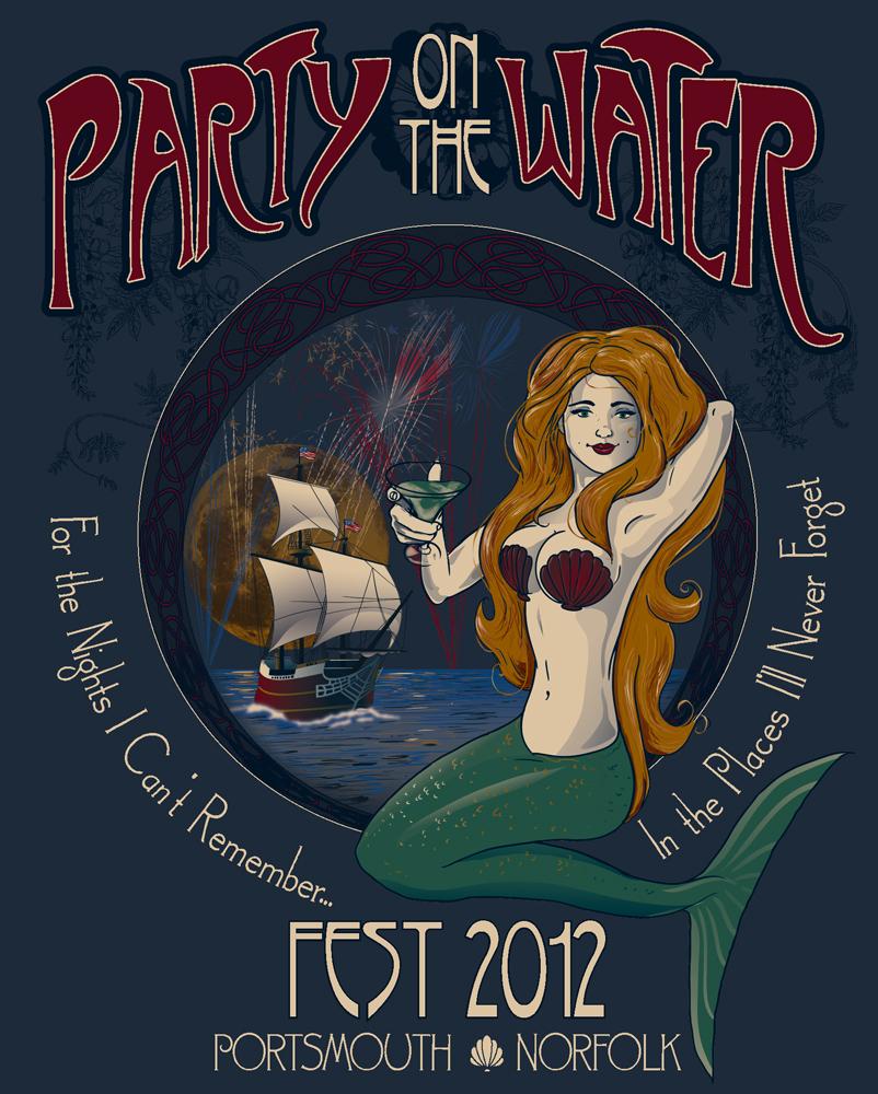 mermaid-seps