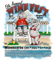 winefest-2001