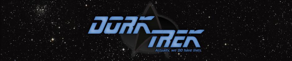 dork-trek-banner-1