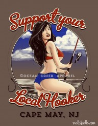 2063-Local-Hooker-New
