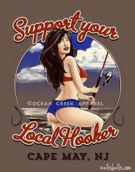 2063-Local-Hooker-New