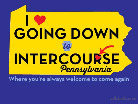 intercourse,-pa
