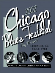 chicago-blues-fest-2002-four-spot