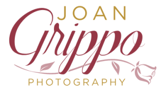 Joan_Grippo_Logo-with_rose