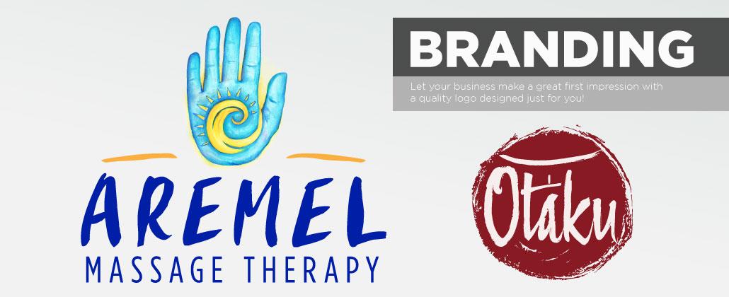 Logo-splash
