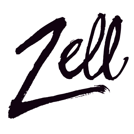 cropped-zell-sq-1.png