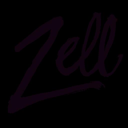 zell-sq