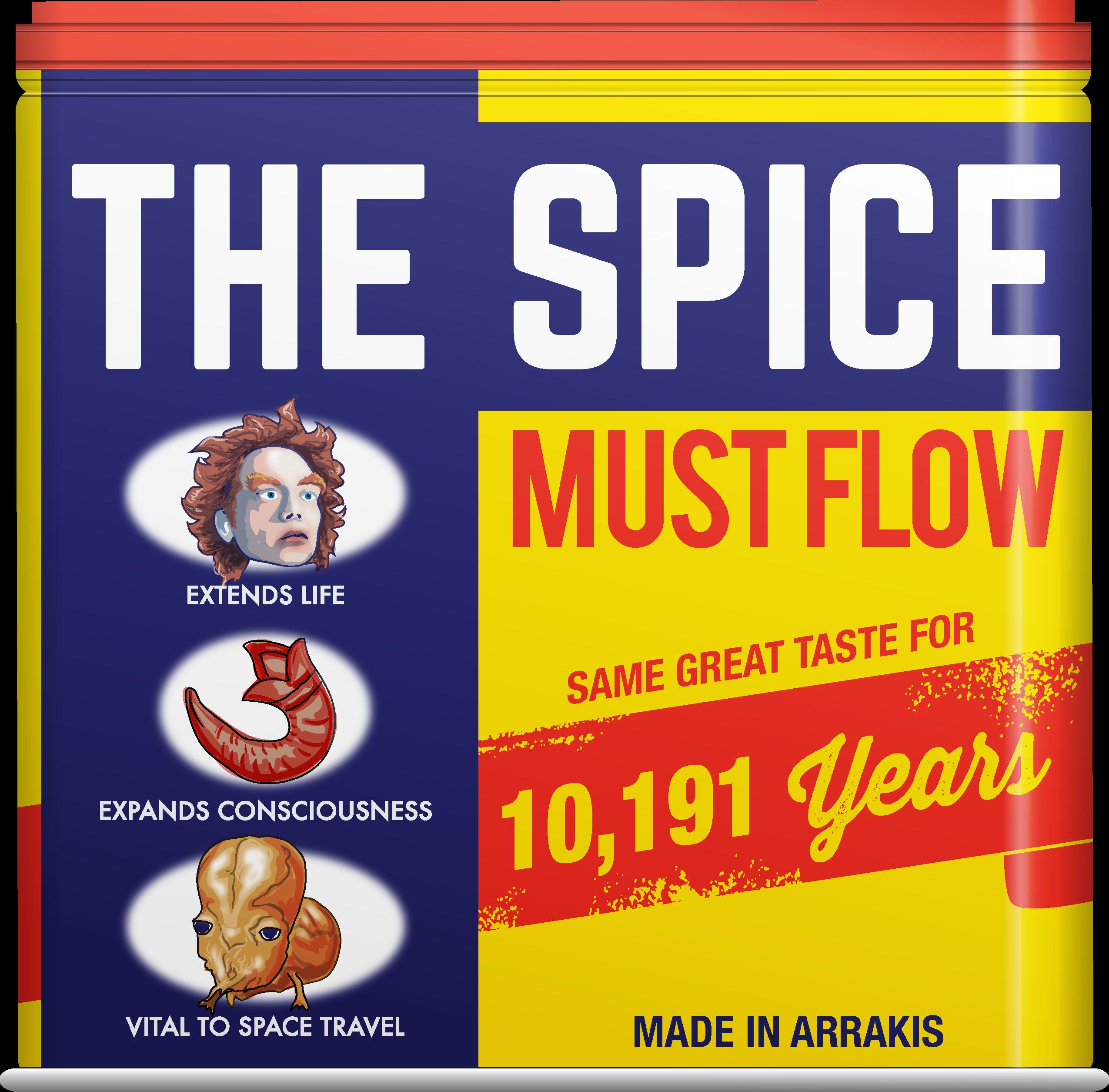 Old-bay-spice-2