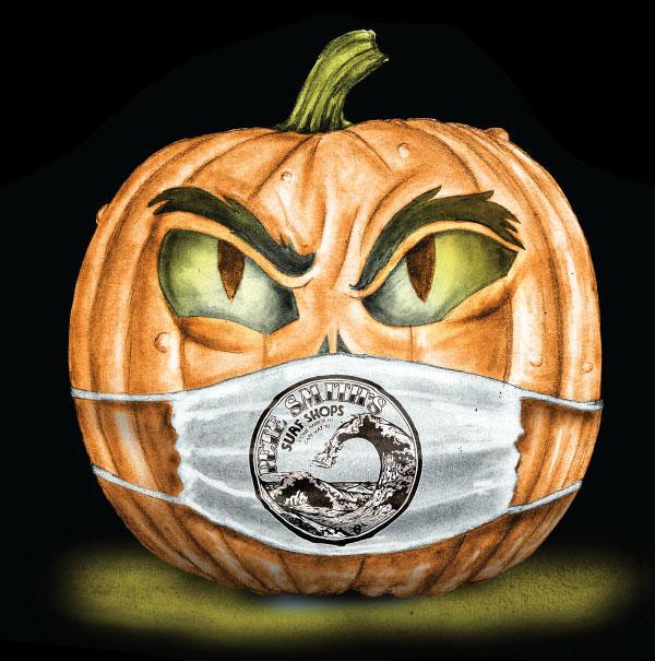 PS-pumpkin-thumb